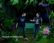Ken dan Axel GGS Episode 248