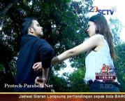 Ken dan Liora GGS Episode 248-2