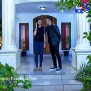 Ken dan Liora GGS Episode 256-1