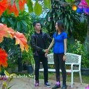 Ken dan Liora GGS Episode 259-1