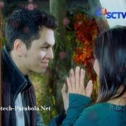 Kevin Julio dan Jessica Mila GGS Episode 234