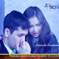 Kumpulan Foto GGS Episode 235 [SCTV] Tristan Hidup Kembali