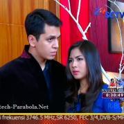 Kevin Julio dan Jessica Mila GGS Episode 236