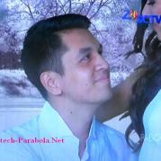 Kevin Julio dan Jessica Mila GGS Episode 247-5