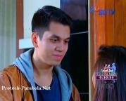 Kevin Julio dan Jessica Mila GGS Episode 247-6