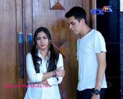 Kevin Julio dan Jessica Mila GGS Episode 255