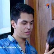 Kevin Julio dan Jessica Mila GGS Episode 256-7