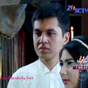 Kevin Julio dan Jessica Mila GGS Episode 256