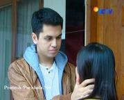 Kevin Julio dan Jessica Mila GGS Episode 260-4