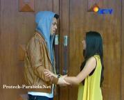 Kevin Julio dan Jessica Mila GGS Episode 260