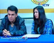 Kevin Julio dan Jessica Mila GS Episode 231-1