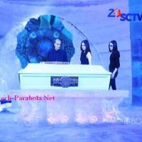 Kumpulan Foto GGS Episode 234 [SCTV] Galang-Hara Terperangkap, Tristan Bisa di Hidupkan Kembali