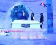 Makam Tristan GGS Episode 234