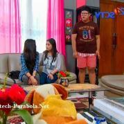 Nayla, Sisi dan Tobi GGS Episode 234