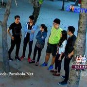 Pemain GGS Episode 230-1