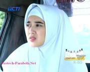 Pemain Jilbab In Love Episode 33-1