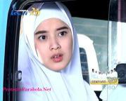Pemain Jilbab In Love Episode 33