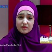 Pemain Jilbab In Love Episode 36