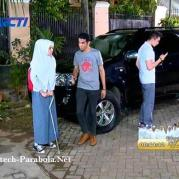 Pemain Jilbab In Love Episode 38-4