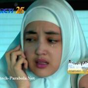 Pemain Jilbab In Love Episode 39-2
