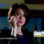 Pemain Jilbab In Love Episode 39-3
