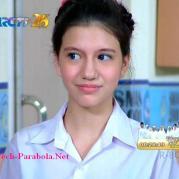 Pemain Jilbab In Love Episode 39-5