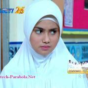 Pemain Jilbab In Love Episode 39-7