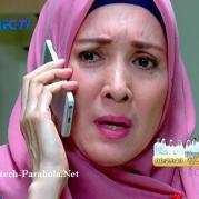 Pemain Jilbab In Love Episode 39-8