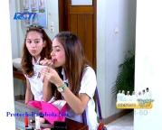 Pemain Jilbab In Love Episode 39