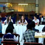 Pemain Jilbab In Love Episode 40-9