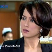 Pemain Jilbab In Love Episode 40
