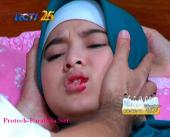 Pemain Jilbab In Love Episode 41-3