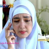 Kumpulan Foto Jilbab In Love Episode 42 [RCTI] Putri Diburu Wartawan, Elisa di Culik
