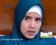 Pemain Jilbab In Love Episode 42