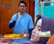 Pemain Jilbab In Love Episode 44-8