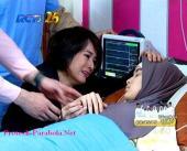 Pemain Jilbab In Love Episode 47-5