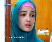 Pemain Jilbab In Love Episode 47