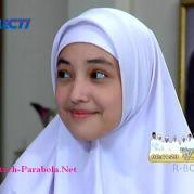 Pemain Jilbab In Love Episode 48-3