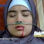 Pemain Jilbab In Love Episode 48-5