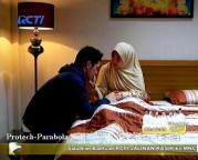 Pemain Jilbab In Love Episode 48