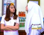 Pemain Jilbab In Love Episode 49