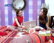 Pemain Jilbab In Love Episode 52-1