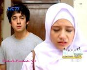 Pemain Jilbab In Love Episode 54-1