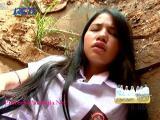 Kumpulan Foto Jilbab In Love Episode 57 [RCTI] Berebut Verrel, Bianca Dorong Rasty Jatuh keSumur
