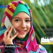 Pemain Jilbab In Love Episode 58-5