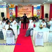 Pemain Jilbab In Love Episode 58