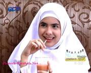 Pemain Jlbab In Love Episode 34-6