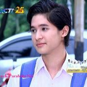 Pemain Jlbab In Love Episode 34
