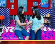 Prilly dan Jessia Mila GGS Episode 239