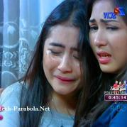 Prilly dan Jessica Mila GGS Episode 234